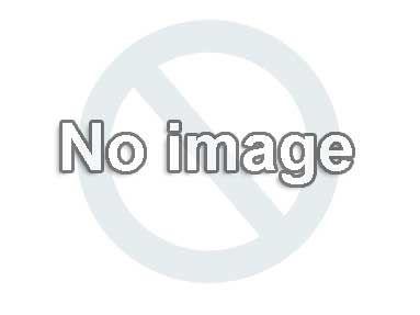 2018 Volkswagen Caddy Crew Bus CADDY4 CREWBUS 1.6i (7 SEAT ...