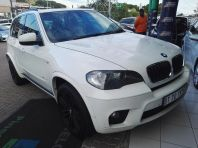 Used BMW X5 xDrive30d for sale in Pinetown, KwaZulu-Natal