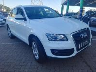 Used Audi Q5 2.0T FSI quattro S tronic for sale in Pinetown, Kwazulu-Natal