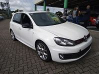 Used Volkswagen GTI VI GTI 2.0 TSI Edition 35 DSG for sale in Pinetown, KwaZulu-Natal